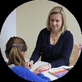 Schwerpunkte von Kinderpsychologin MMag.a Doris Assinger